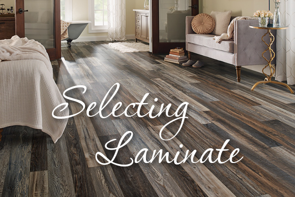 Selecting Laminate Abbey Carpet Amp Floor Wappingers