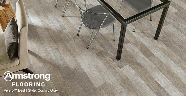 Associated Abbey Carpet Floor Latest Styles In Carpet