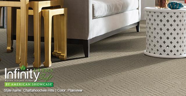 Associated Abbey Carpet Amp Floor Latest Styles In Carpet