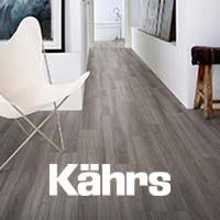 Featuring hardwood flooring from Kahrs. Visit our showroom where you're sure to find flooring you love at a price you can afford!